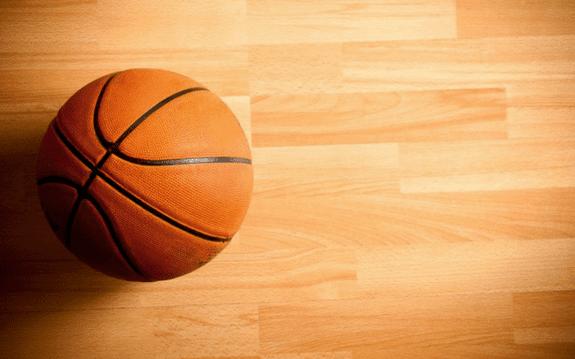 Drop-in Sports