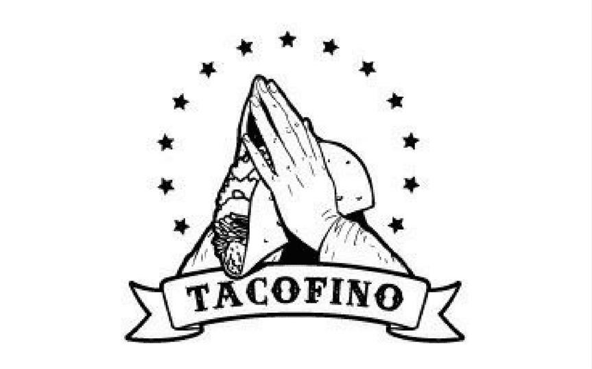 Tacofino Tofino