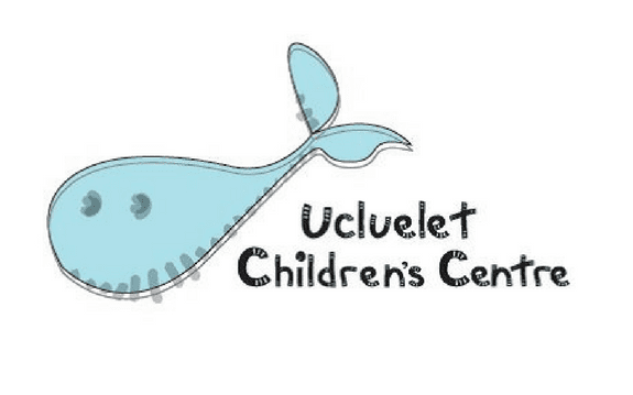 Ucluelet Children's Centre